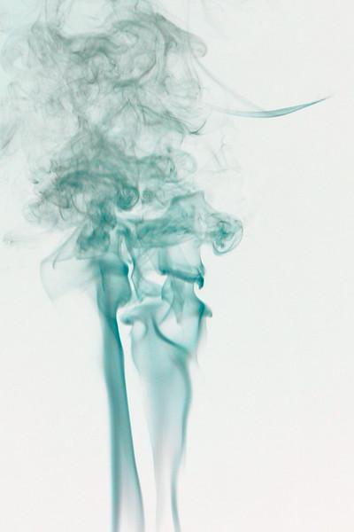 Smoke Trails 5~8735-1ni.