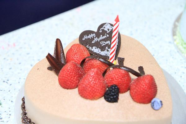 130511 My Birthday
