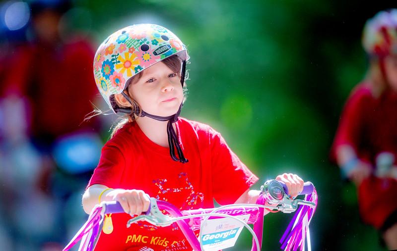 054_PMC_Kids_Ride_Higham_2018.jpg