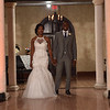 Shaunette & Keson 7-1-16 0470