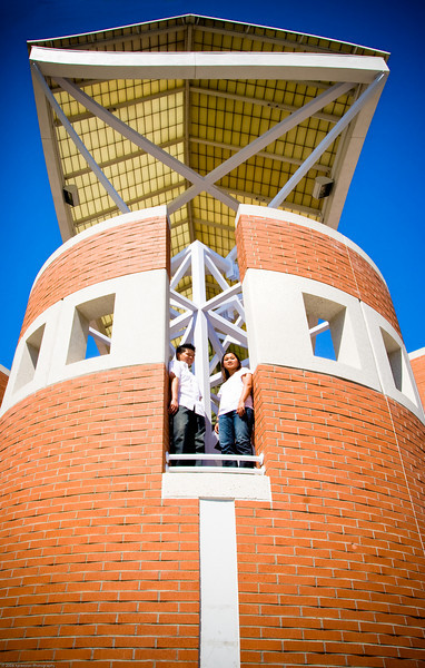 Felim & Yulia's E-Session_Mt. Sac_0209-Edit.jpg