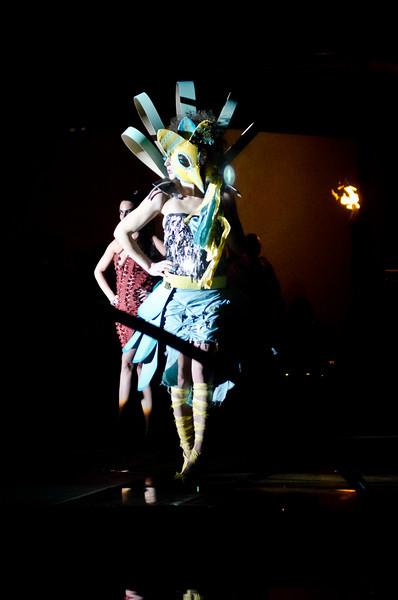 StudioAsap-Couture 2011-197.JPG