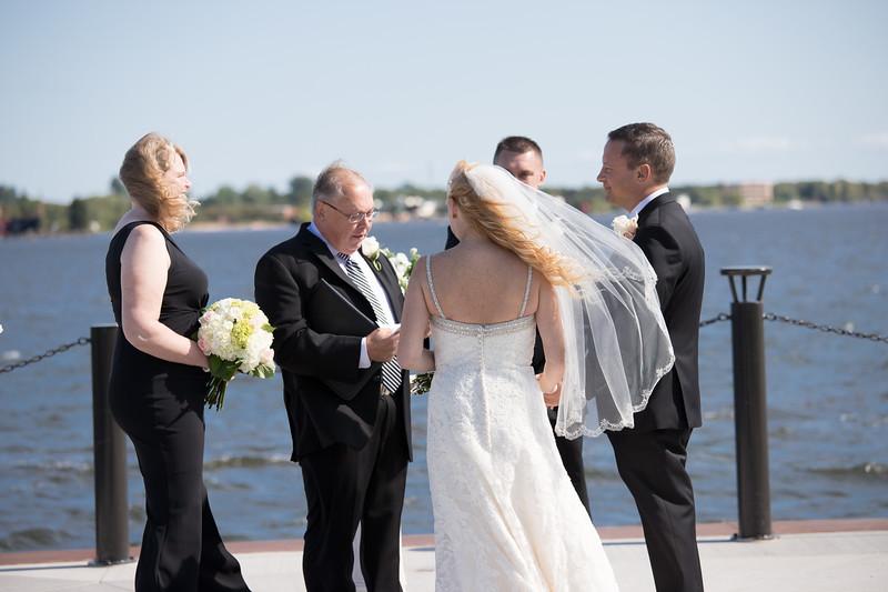 Lodle Wedding-252.jpg