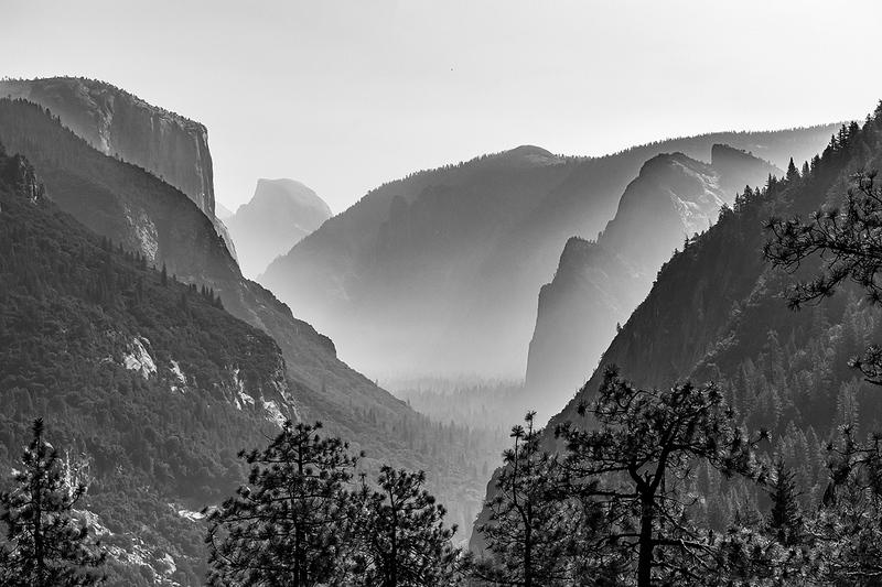 Yosemite Glacier Point-6945.jpg