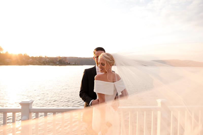 wedding (570 of 1251).jpg