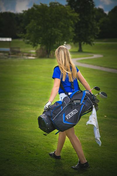 Macaleh Golf 2014-35.jpg