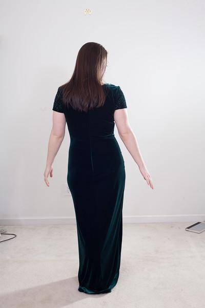 Woman 1.jpg