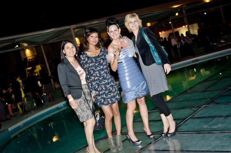 StudioAsap-Couture 2011-237.JPG