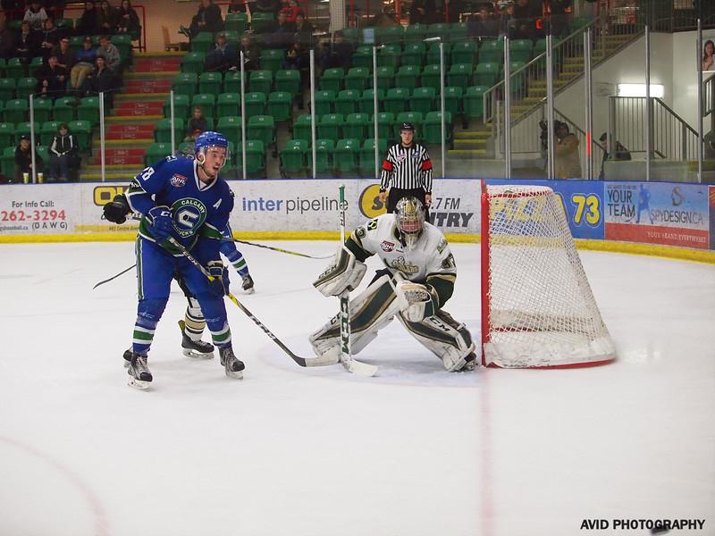 Okotoks Oilers VS Calgary Canucks AHJL (301).jpg