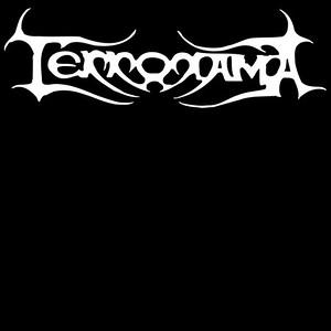 TERRORAMA (SWE)