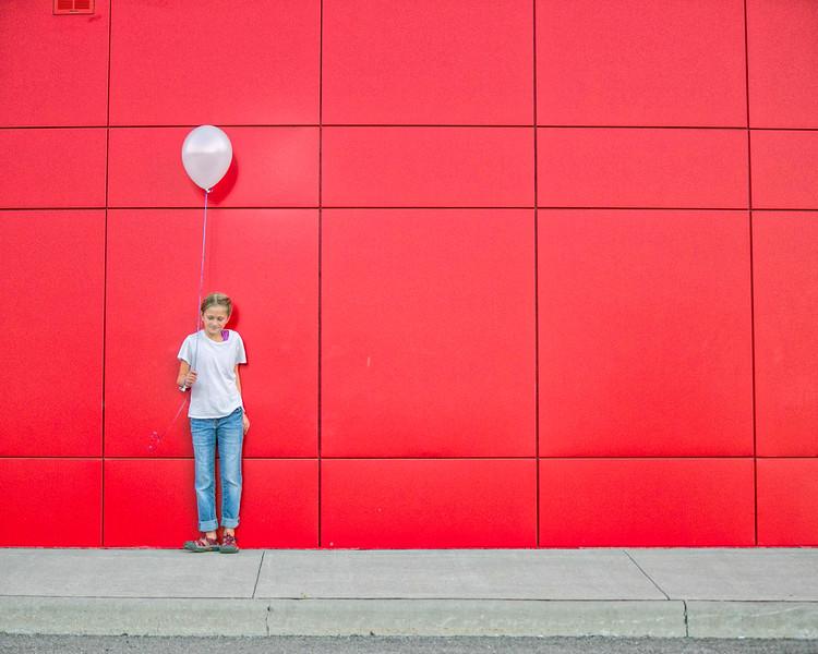 Balloons059.jpeg