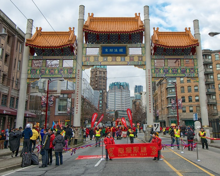 Vancouver Chinese New Year 2014 139.jpg