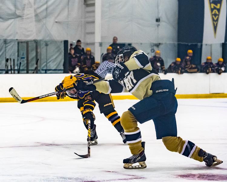 2017-02-03-NAVY-Hockey-vs-WCU-244.jpg