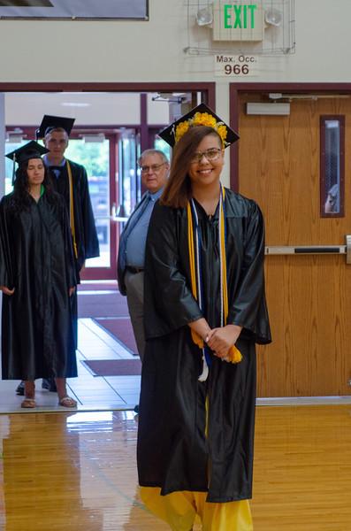 CCHS_Graduation_Photos-28.jpg