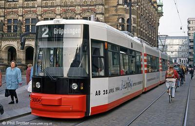 Bremen (DE)