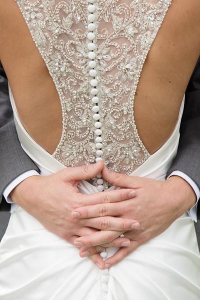 Miller Wedding (332).jpg