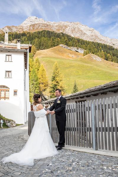 Hochzeit-Martina-und-Saemy-8237.jpg