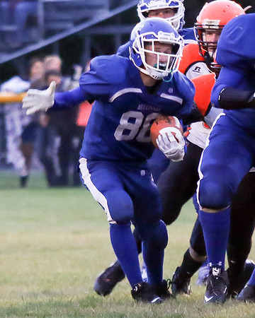2015-16 Carlton Bulldogs