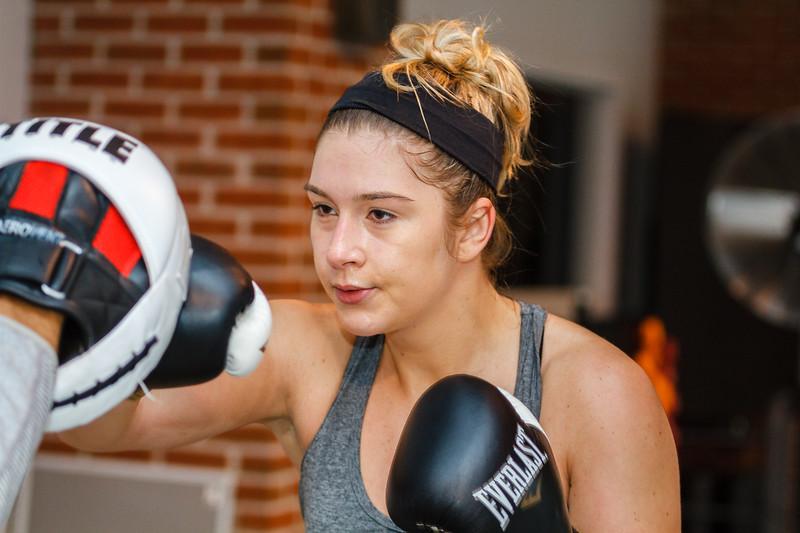 MBody-Boxing-155.jpg