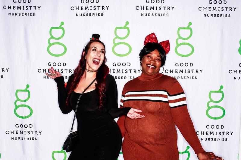 Good Chemistry Holiday Party 2019-Denver Photo Booth Rental-SocialLightPhoto.com-152.jpg
