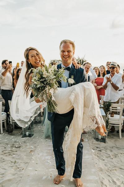 Wedding-of-Arne&Leona-15062019-451.JPG