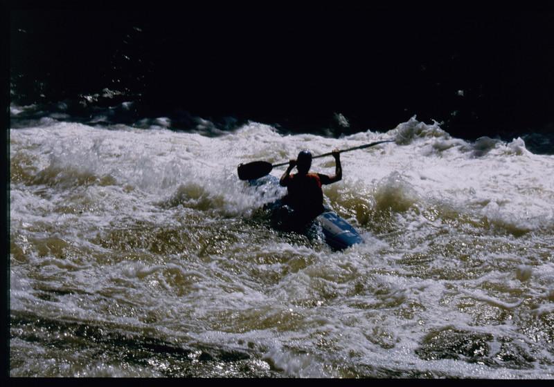 kayak-1141233788.jpg