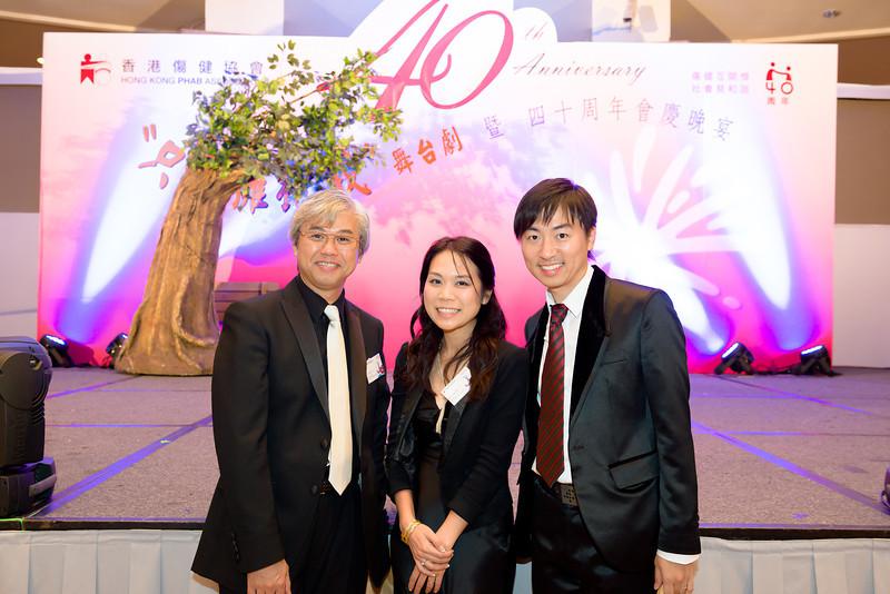 HKPHAB_508.jpg