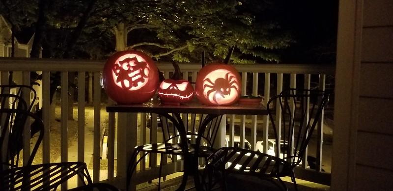 Pumpkin - C.jpg