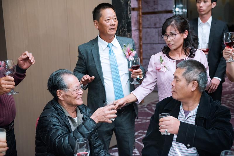培恩&思婷婚禮紀錄精選-212.jpg