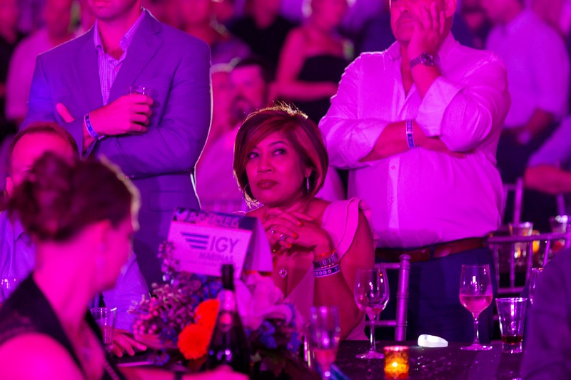 2019_11_Yachtail_Party_01316.jpg