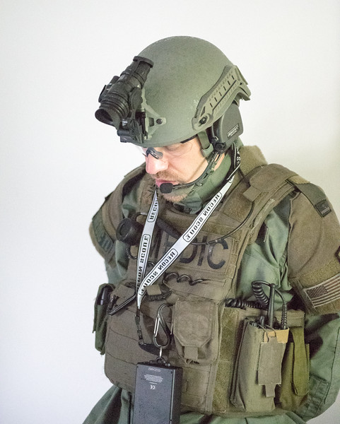 Swat Training-4112.jpg