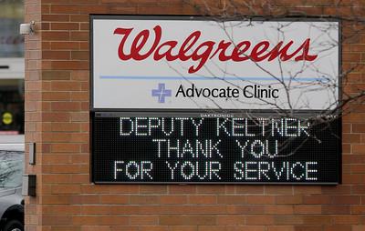 031819 Shops Support Keltner (MA)