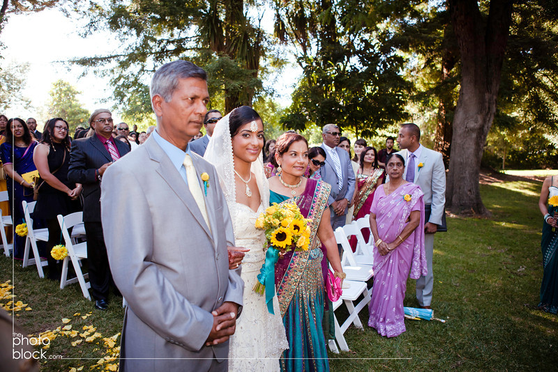 20110703-IMG_0134-RITASHA-JOE-WEDDING-FULL_RES.JPG