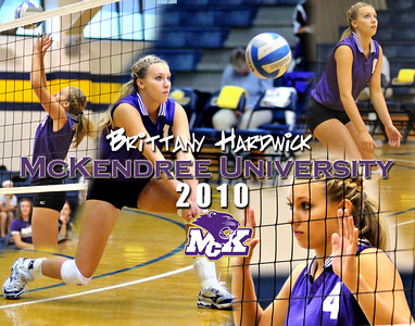 Brittany Hardwick 11x14