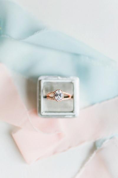 Bridal Bliss   Commonwealth Classic • Lexington, Kentucky