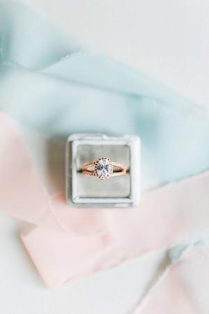 Our Favorites | Lexington based Southern Belles Wedding Co.