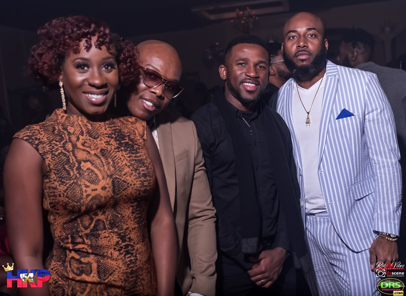 WELCOME BACK NU-LOOK TO ATLANTA ALBUM RELEASE PARTY JANUARY 2020-170.jpg