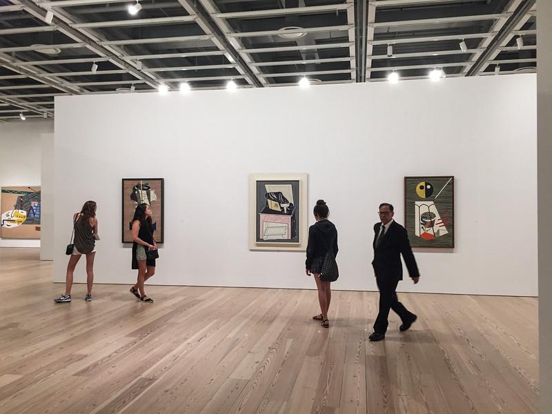Whitney Museum NYC-5850.jpg