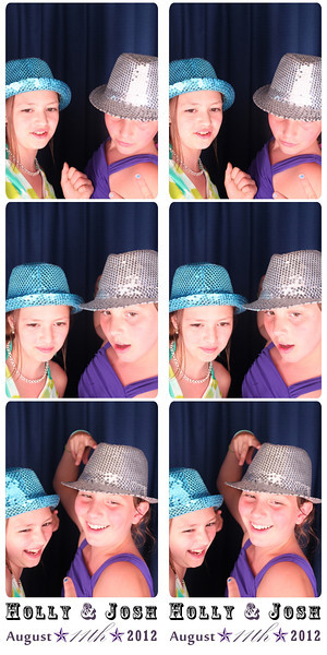 Aug 11 2012 21:57PM 7.462 cca706c5,