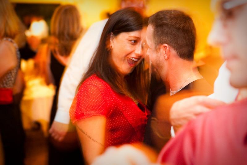 wedding-1438-2.jpg