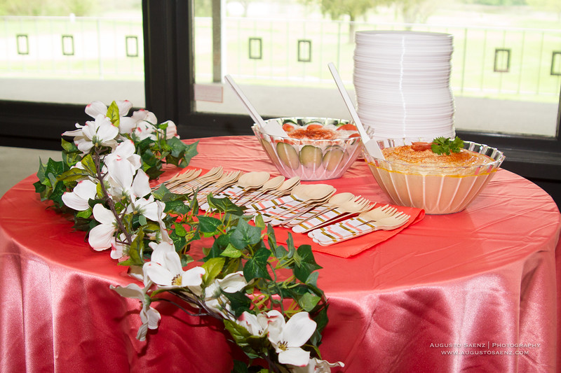 LUPE Y ALLAN WEDDING-8768.jpg