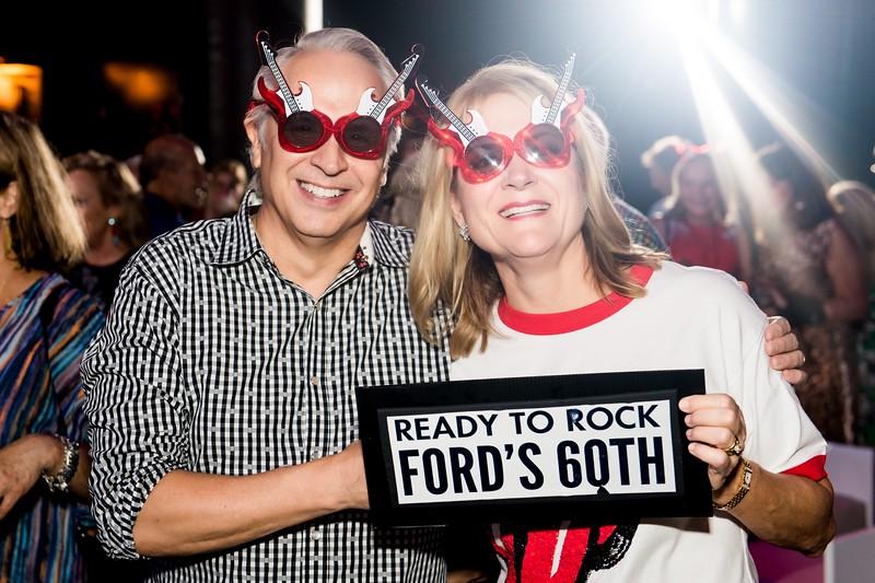 Ford-Smith-60th-Birthday-321.jpg