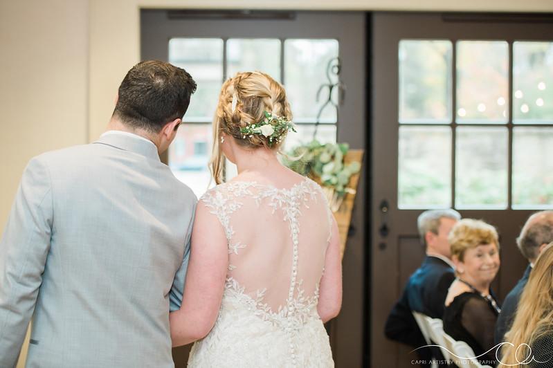 Adam and Megan Wedding-538.jpg