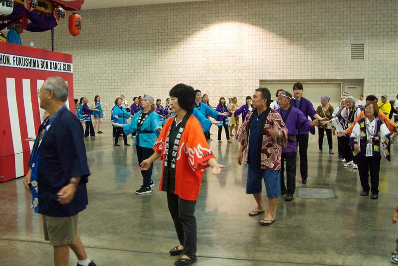 2012-03-03 at 11-18-52 Honolulu Festival DSC_0131.jpg