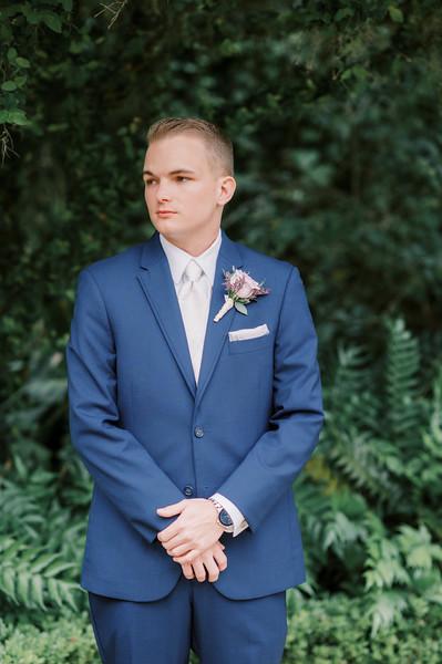 TylerandSarah_Wedding-284.jpg