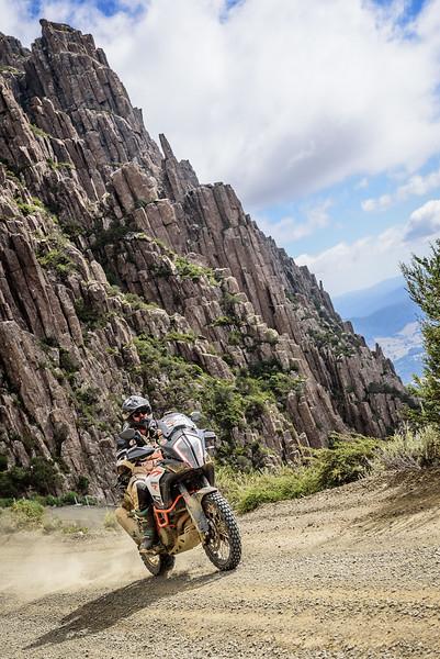 2019 KTM Australia Adventure Rallye (815).jpg