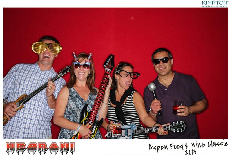 Negroni at The Aspen Food & Wine Classic - 2013.jpg-241.jpg