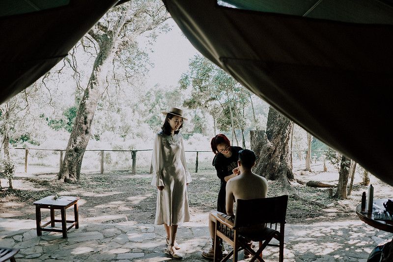 Tu-Nguyen-Destination-Wedding-Photographer-Kenya-Masai-Mara-Elopement-Doris-Sam-224.jpg