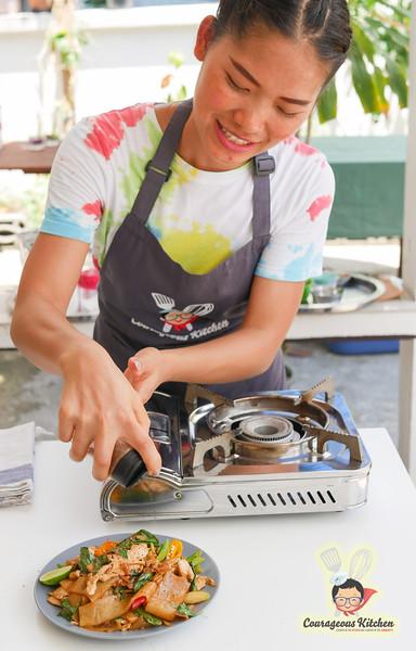 cooking class bangkok noodles-8.jpg