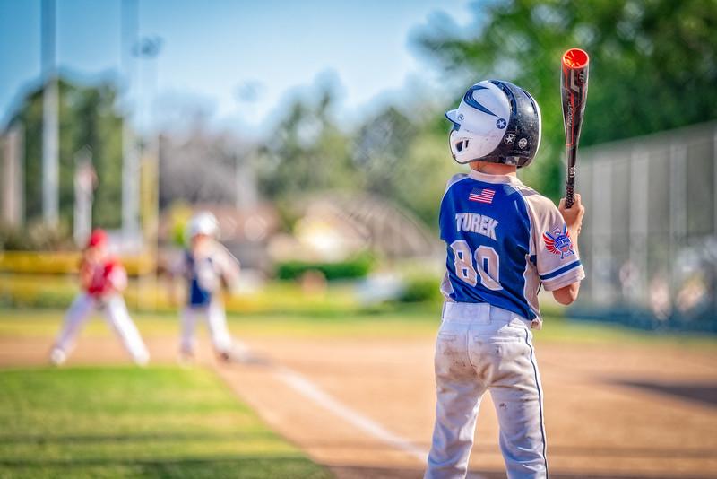 Baseball2019_05-2728-4348-15.jpg
